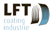 LFT coating industrie
